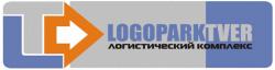 Логистический комплекс «Логопарк Тверь»