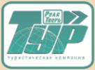 Туристическое агентство «Реал-Тверь Тур»