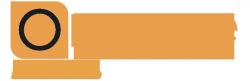 Компания по изготовлению мебели на заказ «Orange мебель»