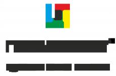 Торговая компания «Полипласт»