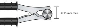 Завод подшипниковых узлов «Skf-Тверь»
