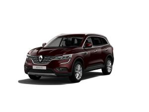 Автосалон «Renault, Citroen» на Московском шоссе