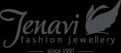 Магазин бижутерии «Jenavi»
