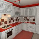 Студия корпусной мебели «Мастерская мебели Игоря Злобина»
