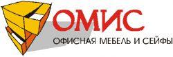 Магазин мебели «ОМИС-Офисная Мебель и Сейфы»