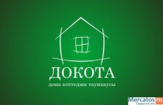 Строительная компания ООО «Докота»