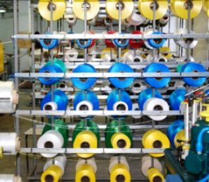 Фабрика шнуров «ААА Текс»