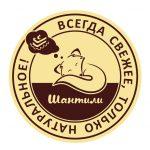 Компания по производству тортов и пирожных «Шантилико»