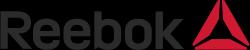 Спортивный магазин «Reebok»