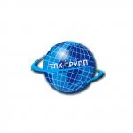 Транспортная компания ООО «Группа компаний ТЛК»