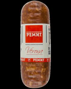 Магазин колбасных изделий «Ремит» на Советской