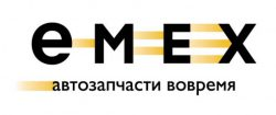 Интернет-магазин «emex»