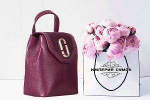 Магазин «Империя сумок»