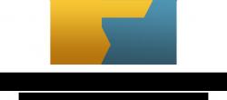 Компания по комплексному сопровождению электронных аукционов ООО «Тендер-Профи»
