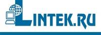 Магазин компьютерного оборудования «Lintek»