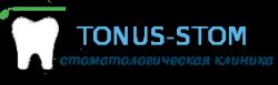 Стоматологическая клиника «Tonus-stom»