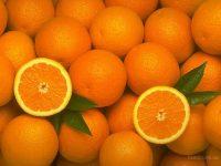 Служба заказа легкового транспорта «Апельсин»