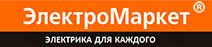 Оптово-розничная компания «TDM Electro Market» на Горького