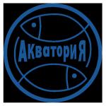 Торгово-производственная компания ООО «Акватория+»