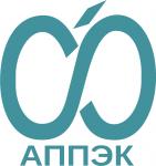 «Региональный финансово-экономический техникум»