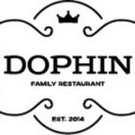 Семейный ресторан «Дофин»