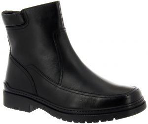 Обувной магазин «Ralf Ringer»