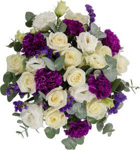 Магазин по продаже цветов «Дари цветы» на Набережной Афанасия Никитина