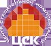 Производственно-торговая компания ООО «Центр Строительной Комплектации»