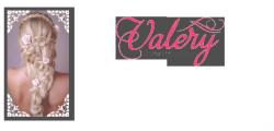 Экспресс-студия маникюра и плетения кос «Valery»