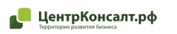 Управляющая компания ООО «ЦентрКонсалт»