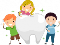 «Детская стоматологическая поликлиника»