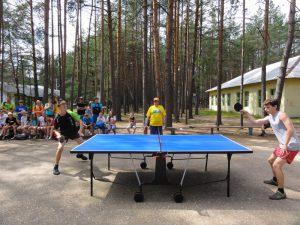 Специализированный учебный центр «Виста» на Георгиевской