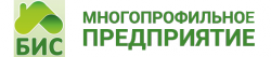 Многопрофильная компания ООО «БиС»