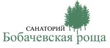 Санаторий «Бобачевская роща»