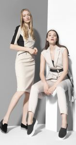 Магазин женской одежды «M.Reason»