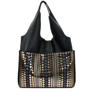Магазин «Мир сумок» на Можайского