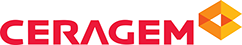 Торговая компания «Ceragem»
