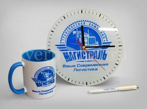 Полиграфическая компания «Печатня»
