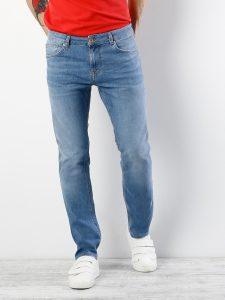 Магазин одежды «Colin`s»
