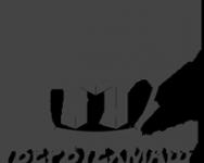 Научно-производственная компания ООО «ТВЕРЬТЕХМАШ»