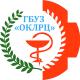 Городская клиническая больница №5 «Детский реабилитационный центр»