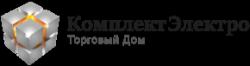 Строительная компания ООО «КомплектЭлектро»