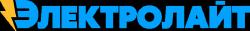 Торговая компания «Электролайт»