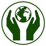 Областная общественная организация по оказанию психологической помощи населению «Твой шанс»