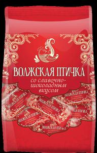 Торговая компания ООО «Тверской кондитер»