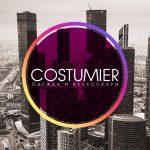 Бутик одежды, обуви и кожгалантереи «Costumier»