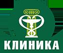 ТГМУ «Стоматологическая поликлиника»