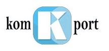 Магазин компьютерной техники «Компорт»
