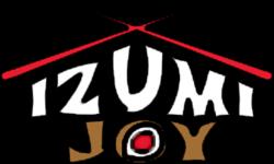 Ресторан «IZUMI JOY»