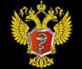 Тверской областной клинический наркологический диспансер «Центр медико-психологической помощи для детей и подростков»
